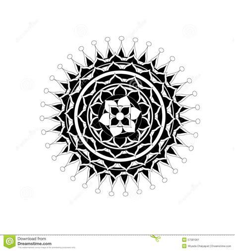 illustrator pattern brush overlap pattern overlay stock vector image 57581061