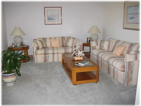 living room coach satellite beach pool home for rent vacation rental