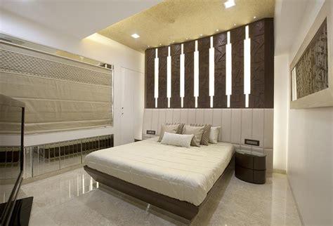 bedroom headboard wall panels bedroom and guestroom design bedroom and guestroom ideas