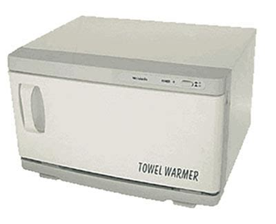 towel warmer cabinet wholesale 12 towel cabinet warmer for spas