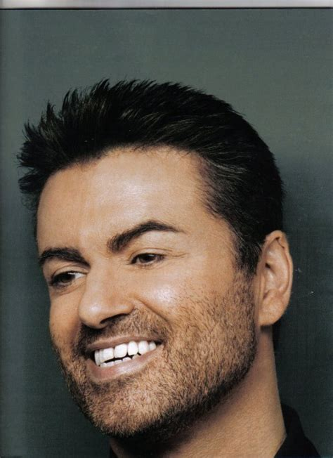 George Michael Cottaging by George Michael Songs Chansons De George Michael