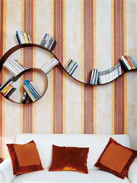 librerie kartell catalogo bookworm libreria kartell di design in pvc diverse