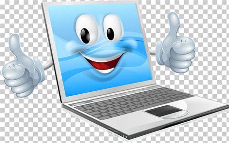 laptop repair   clip art   transparent