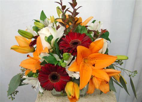 branching out floral vase arrangement spider flower long vase flower arrangement vases sale