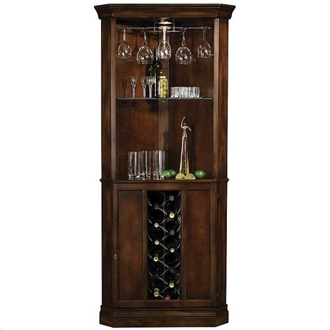 wine and bar cabinet howard miller piedmont wine and bar cabinet 690000