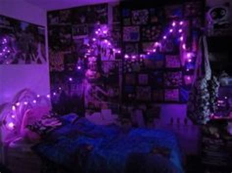 1000 images about bedroom ideas glow blacklights neon