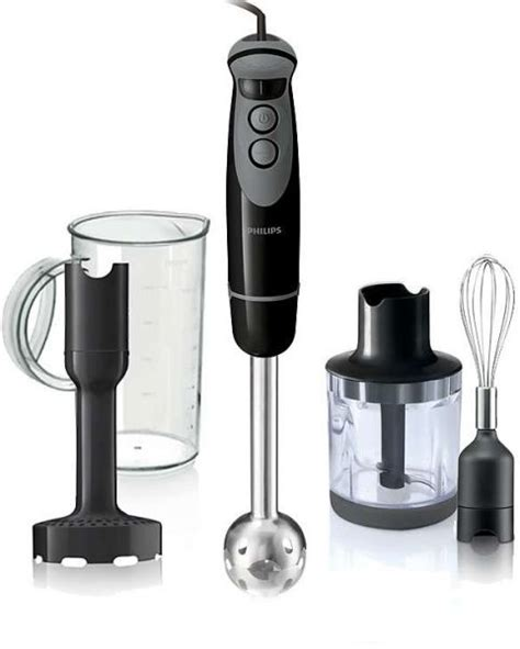 Philips Mixer Hr1559 Abu Abu philips hr1618 90 blender price review and buy in dubai abu dhabi and rest of united