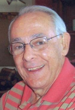 jim crews obituary pauls valley oklahoma