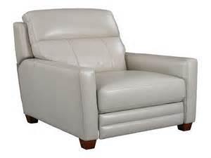 small place interior design furnitureteams