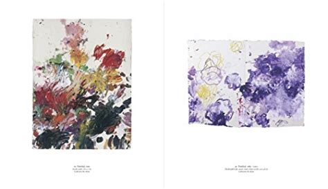 libro the essential cy twombly libro the essential cy twombly di simon schama kirk