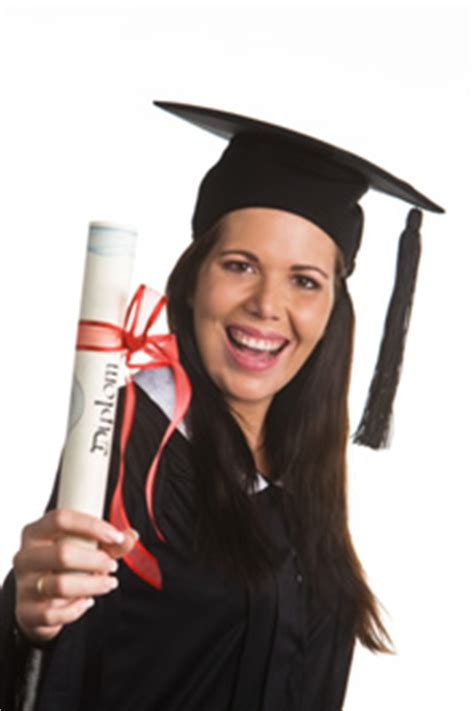 Mba Student Synonym by Image Gallery Mba Student