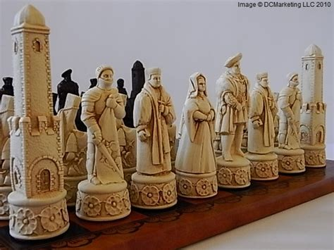 beautiful chess sets 28 chess sets boards pieces u0026 african chess set