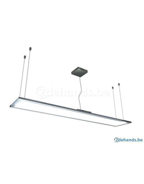 dalle de plafond led dalle led 60x120 rectangulaire plafond suspendu 72w