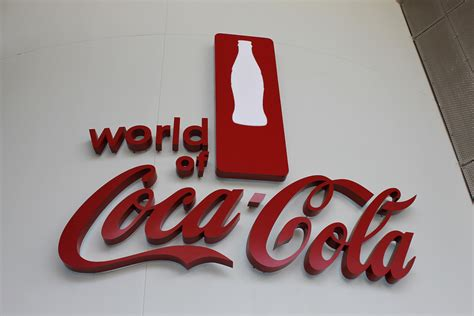 Black Mba Coca Cola Executive Atlanta by Leather Big Texures Background Image Free Picture