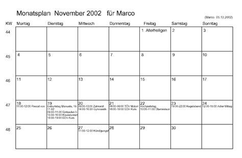 Adressaufkleber Aus Excel Tabelle by Time Ausdruckbeispiele