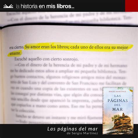 libro amar es liberarse del frases de libros que dicen mucho