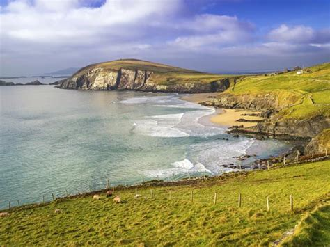 ireland vacation destinations ideas and guides
