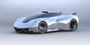 dreaming of a new car machines artistry vision and engineering guysnation