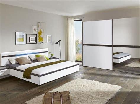 schrank nolte nolte m 246 bel bedroom furniture buy at doorway to value