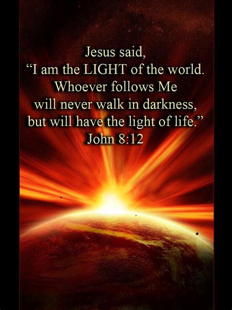 god from god light from light god is light kingdom of heaven for arabs