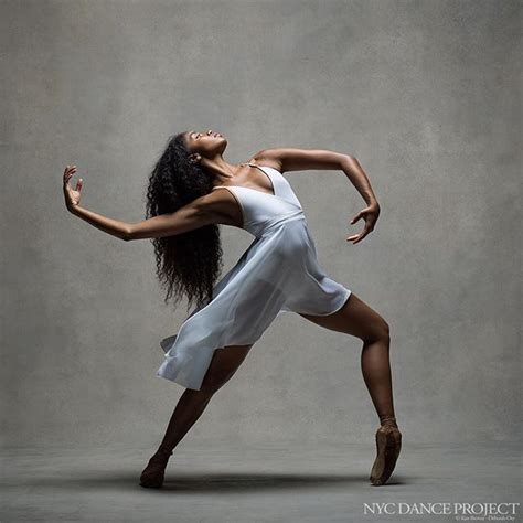 Description Of A Dancer by 25 Best Ideas About Dynamic Poses On Reference Reference And Pose