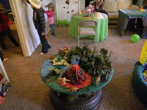 Dinosaur Table dinosaur play table bd dinosaur transformer