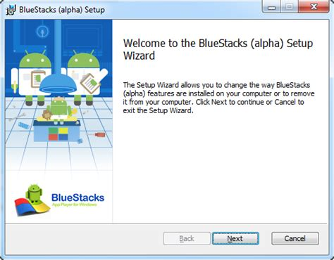 bluestacks cpu settings picsart for windows pc android me now