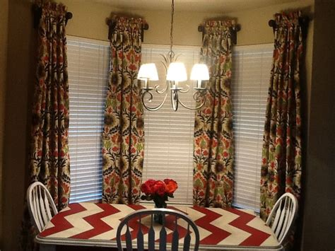 Dining Room Curtain Rods 1000 Images About Curtain Rods On