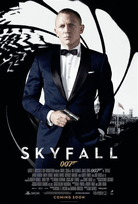 s day releases 2012 skyfall dvd release date february 12 2013