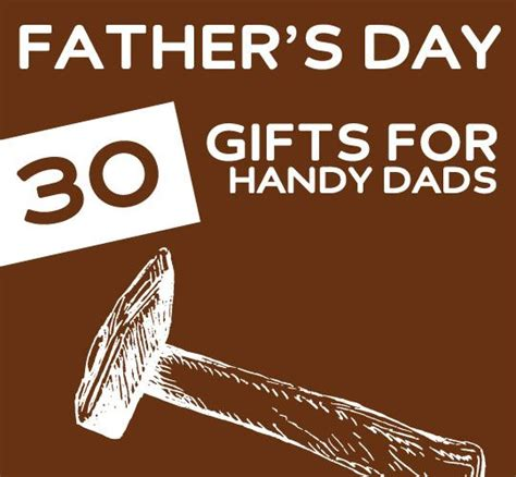 s day present ideas for 1000 images about fathers day on s day