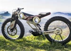 Light Speed Mph Wordlesstech New Carbon Suv E Bike