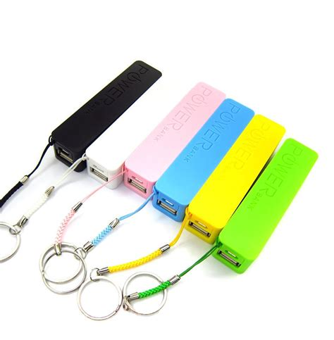 Power Bank Samsung Tanpa Kabel power bank 2 600 mah rx telecommunication sdn bhd