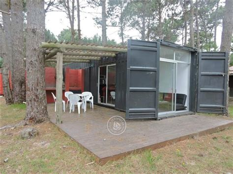 design your own container home how to build amazing shipping container homes cargo