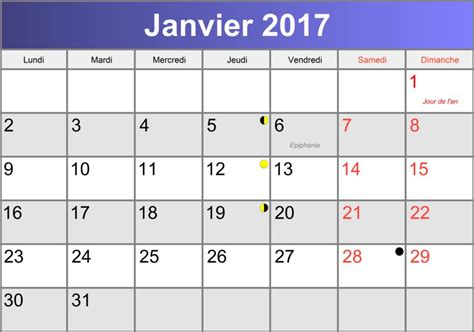 search results for janvier 2015 calendar 2015
