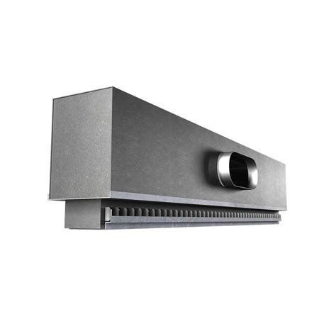 high induction linear diffuser high induction linear diffuser 28 images linear slot diffuser high induction linear slot