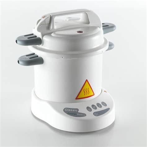 tattoo autoclave prestige pro autoclave for sterilization