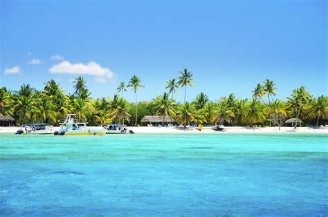 wann in die dominikanische republik reisen last minute dominikanische republik 187 tui urlaub buchen