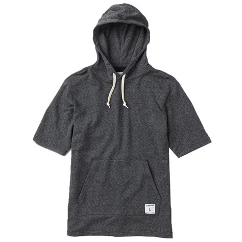 Hoodie T | diamond supply co speckle hooded t shirt black