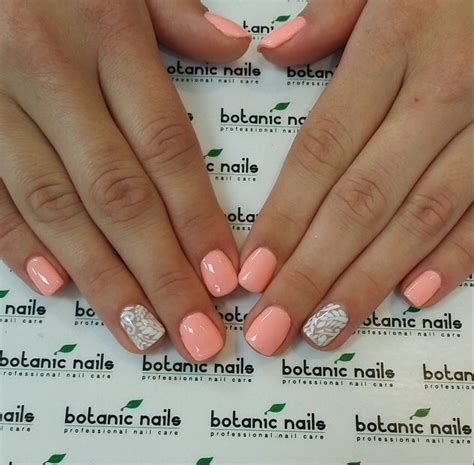 Simple Nail Designs For Beginners by Nail Summer Design Studio Design Gallery Best