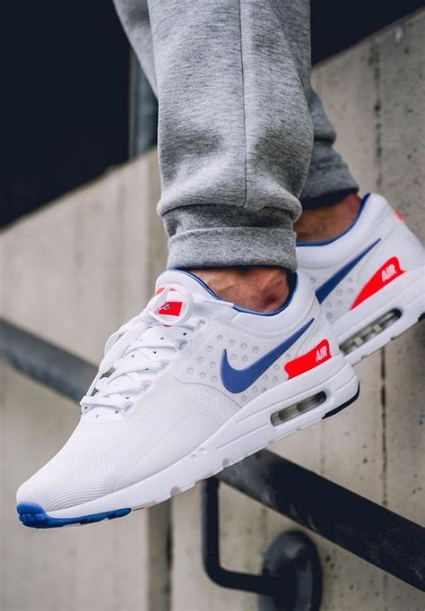 25 best ideas about nike fashion on s