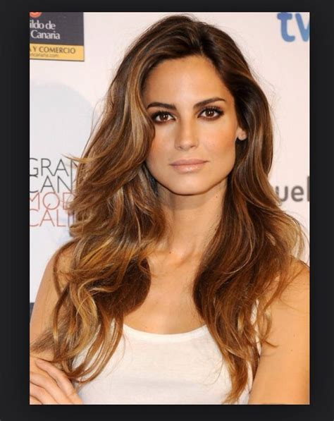 twisted sombre hair sombre hair let s hair twist pinterest sombre hair