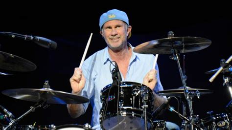 red hot chili peppers chad smith red hot chili peppers chad smith answers your twitter