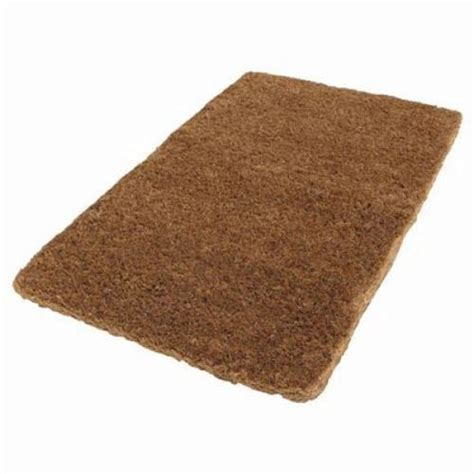 Coco Mat Prices by Anchor Brand Coco Mat 22 Quot X 36 Quot Anrabgdn5