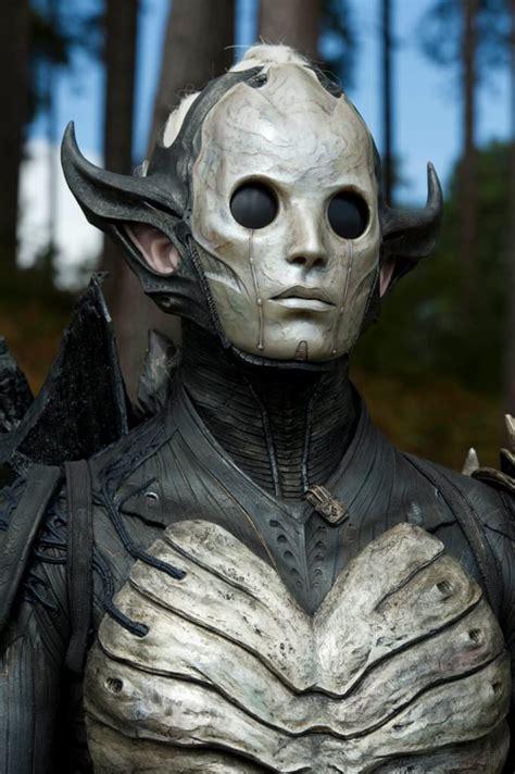 thor film kurze zusammenfassung thor the dark kingdom bluray review und gewinnspiel