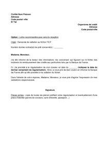 Lettre De D Sinscription Cole application letter sle mod 232 le de lettre de demande d