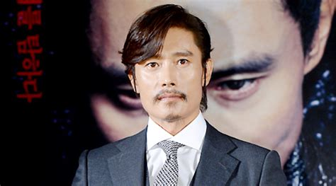 film laga korea demi memories of the sword lee byung hun minta maaf