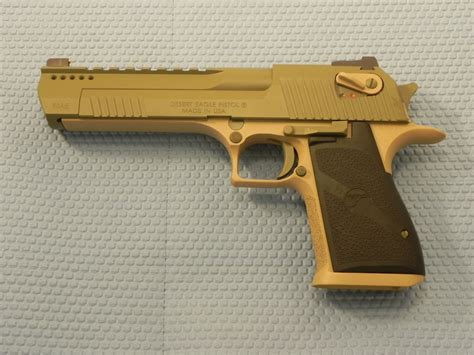 Desert Eagle Franky 1022 available handguns cylinder slide handguns parts and accessories