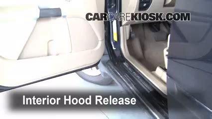 fix power steering leaks volvo xc    volvo xc    cyl