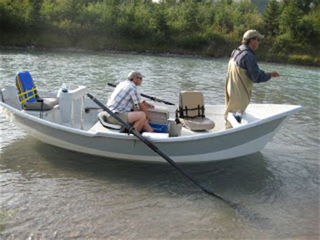 drift fishing boats near me amelia island fishing reports canada drift boat fishing