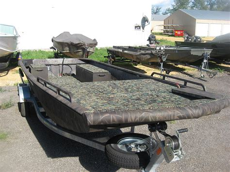 jon boat seats craigslist phowler boat accessories